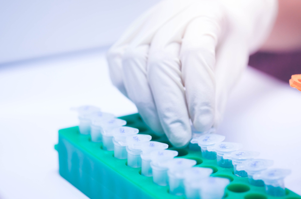 Diagnostic samples